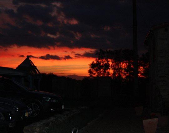http://www.puyravaudcarp.com/wp-content/uploads/2016/08/sunset_at_puyravaud_20100906_1588283683-540x426.jpg