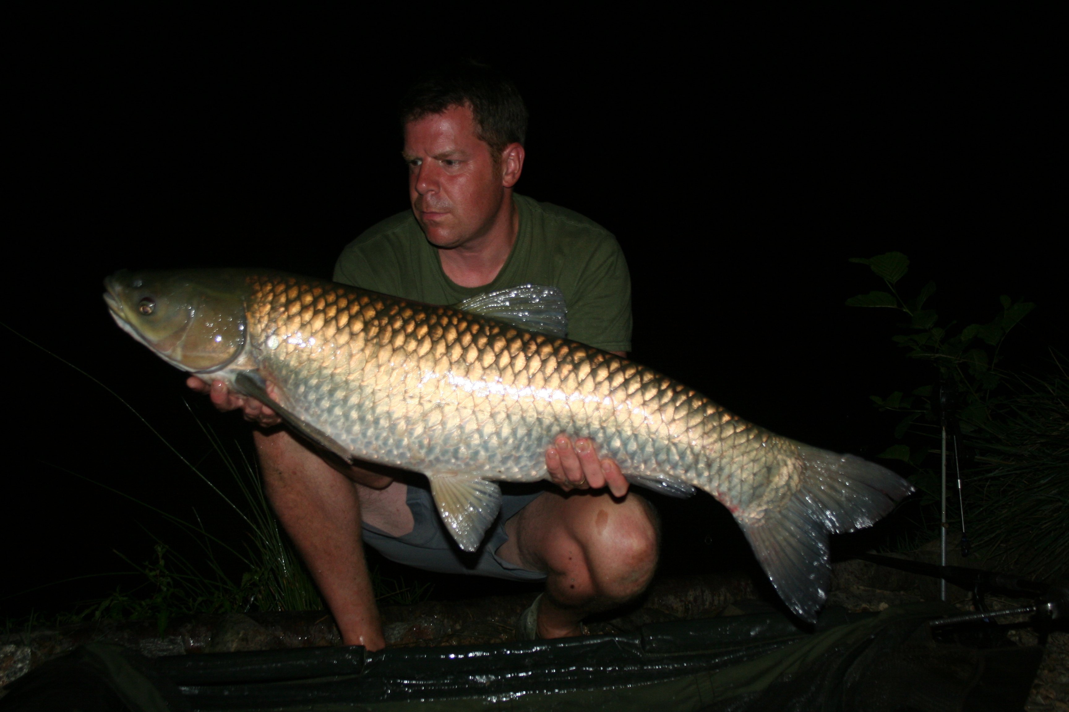 https://www.puyravaudcarp.com/wp-content/uploads/2016/08/13728.jpg