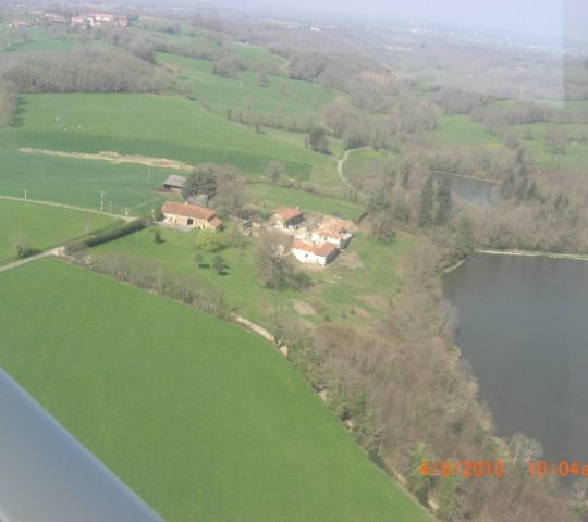 https://www.puyravaudcarp.com/wp-content/uploads/2016/08/puyravaud_air_20100427_2086941921-540x480.jpg