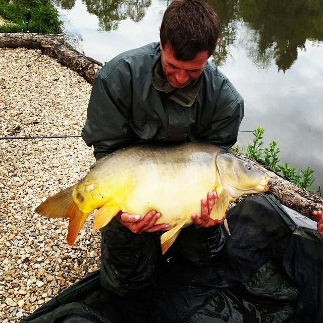 mikes43lb