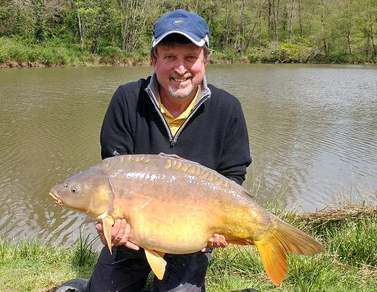 https://www.puyravaudcarp.com/wp-content/uploads/2016/09/ross-540x419.jpg