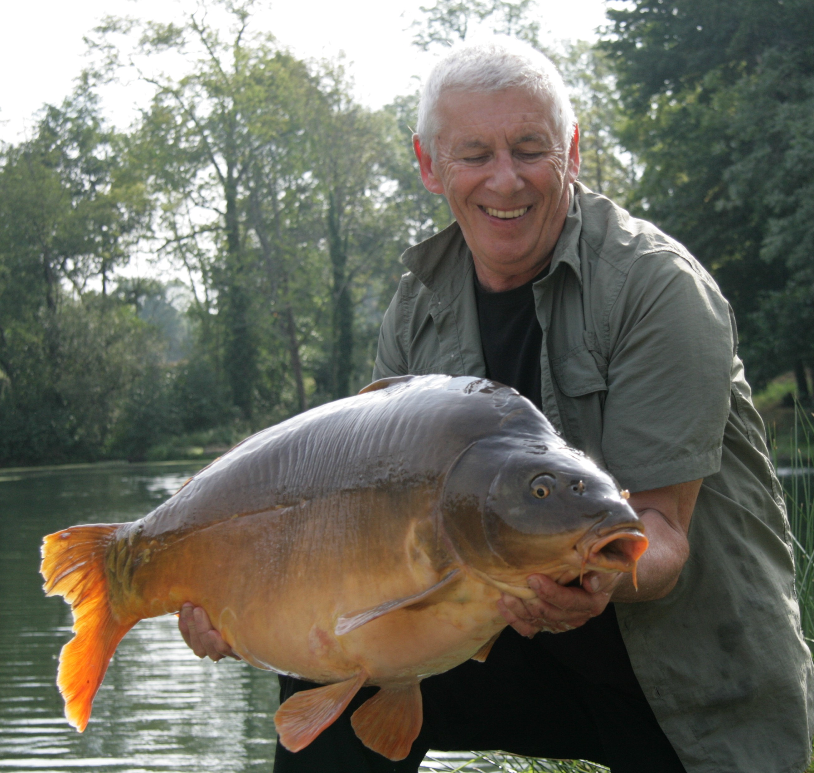 https://www.puyravaudcarp.com/wp-content/uploads/2016/10/36.111.jpg