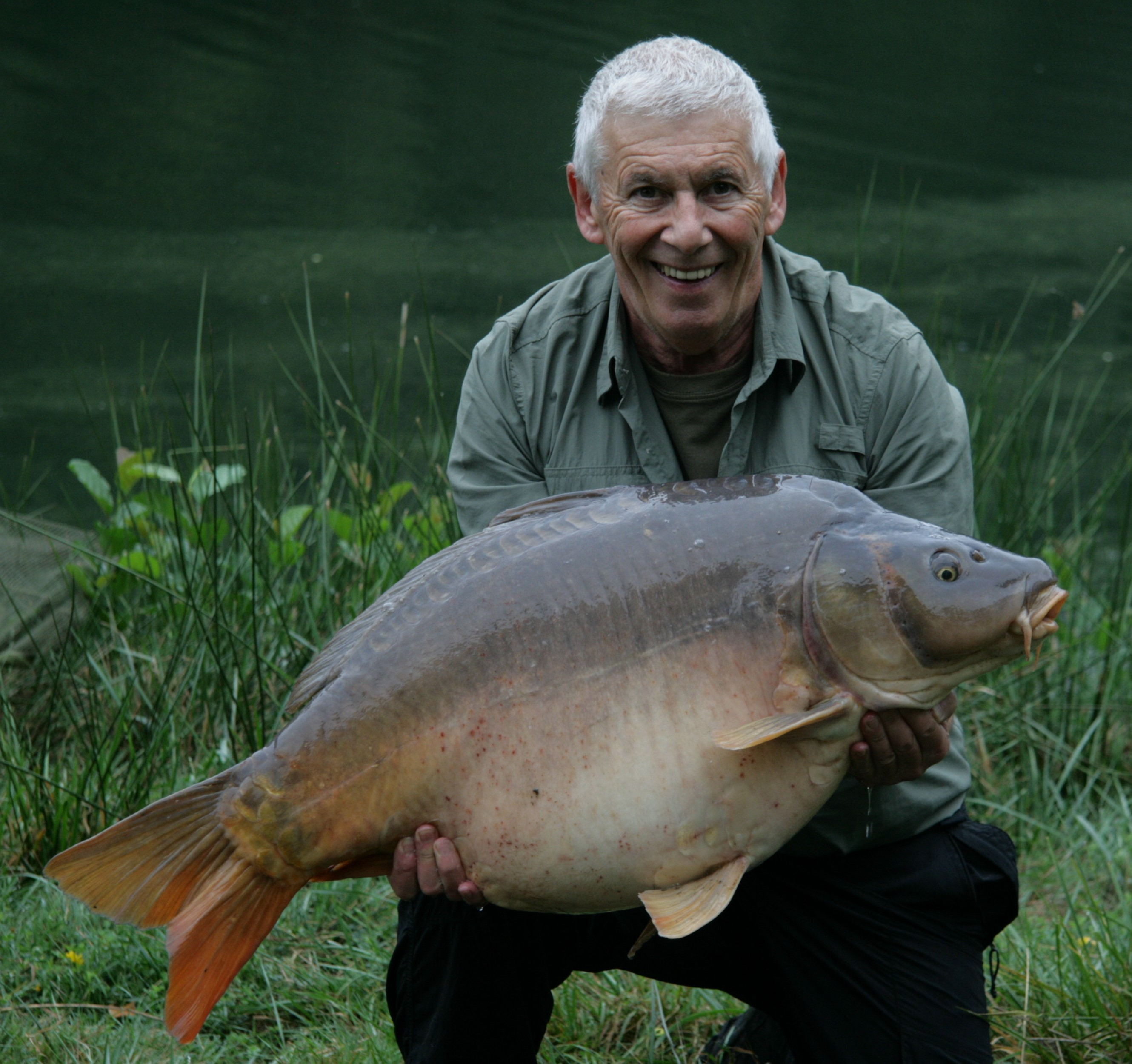 https://www.puyravaudcarp.com/wp-content/uploads/2016/10/40.12.jpg