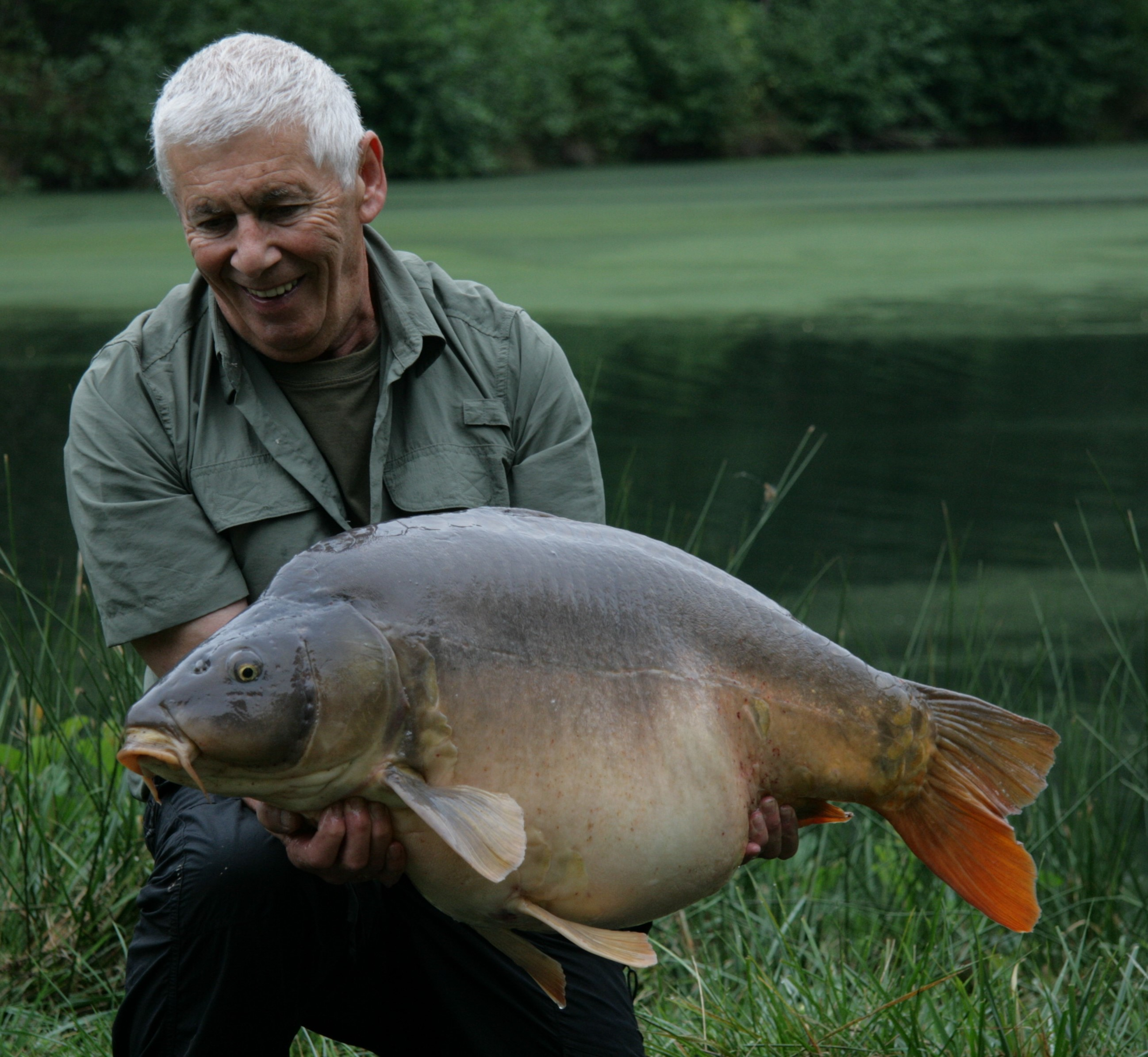 https://www.puyravaudcarp.com/wp-content/uploads/2016/10/40.124.jpg