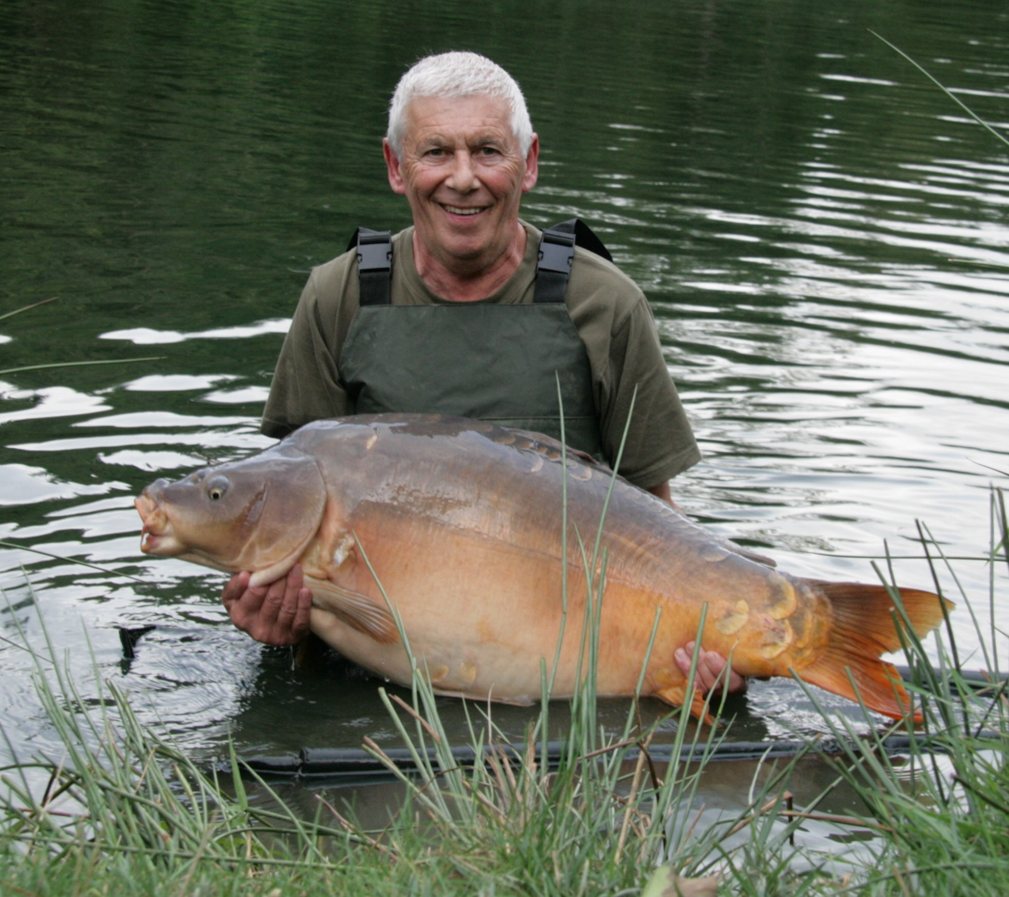 https://www.puyravaudcarp.com/wp-content/uploads/2016/10/49.073.jpg