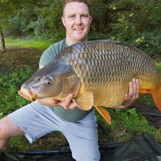 https://www.puyravaudcarp.com/wp-content/uploads/2016/10/drews-Oct-PB-common-540x540.jpg