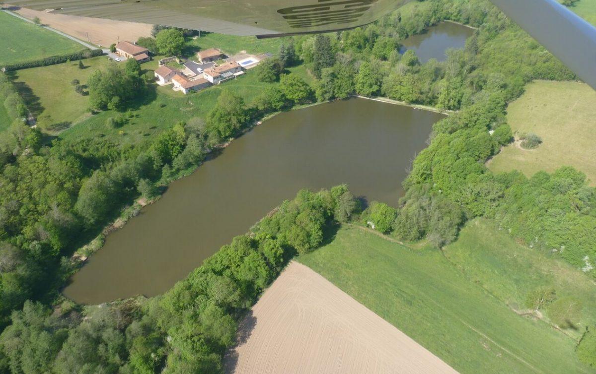 aerial-shot-1200x754.jpg